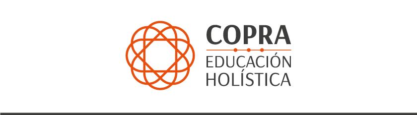 COPRA. Educación Holística