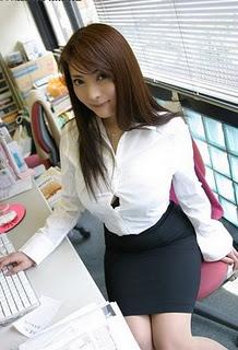 Foto-foto Mei Sawai artis bintang porno jepang