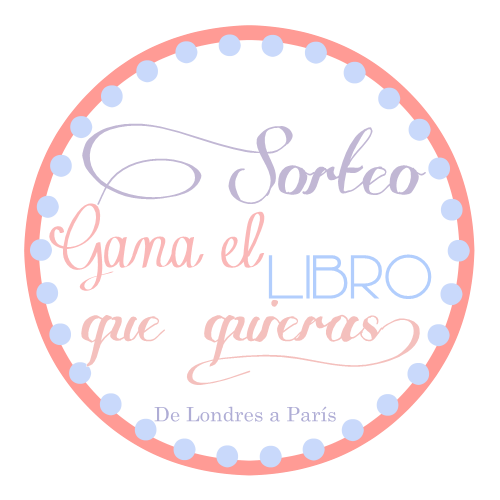 http://betweencitylights.blogspot.mx/2015/04/sorteo-internacional-gana-el-libro-que.html