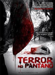http://1.bp.blogspot.com/-Q8_NbrVY7MY/TtUZ0gkvGpI/AAAAAAAAB_A/jl2neeONsEw/s320/Terror%2Bno%2BP%25C3%25A2ntano.jpg
