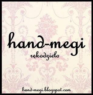 hand-megi.blogspot.com
