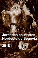 Eventos 2018