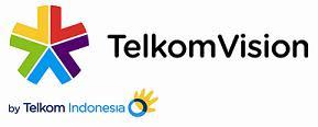 PT Indonusa Telemedia