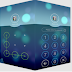 Download AppLock Theme 7 free for android APK 1.02