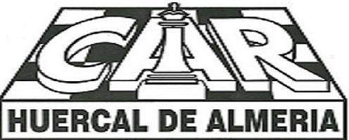 Club Ajedrez El Rey