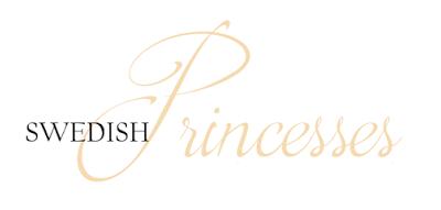 Swedish Princesses