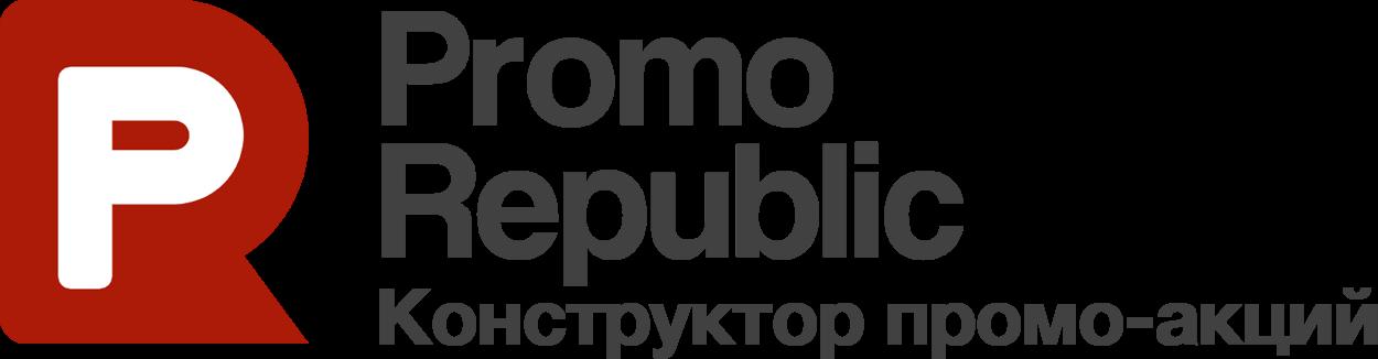 http://promorepublic.com