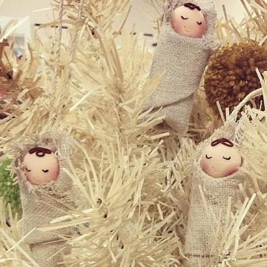 http://cremedelagems.businesscatalyst.com/christmas-ornaments/baby-jesus-ornament
