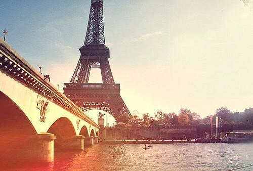 Paris Paris Landscape Photography
