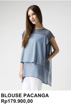 Dompet , Tas, dan Garment Sophie Paris