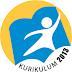 Pembelajaran Kurikulum 2013