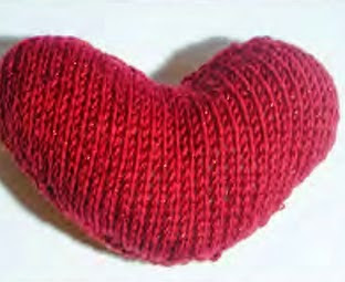 http://media.blacksheepwools.com/media/wysiwyg/free-patterns/heart.pdf