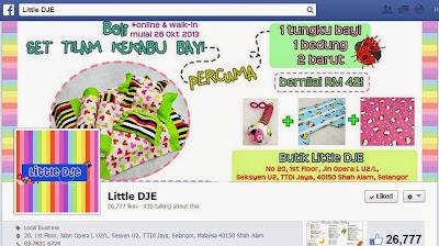 http://www.littledje.com/95-set-tilam-kekabu-bayi