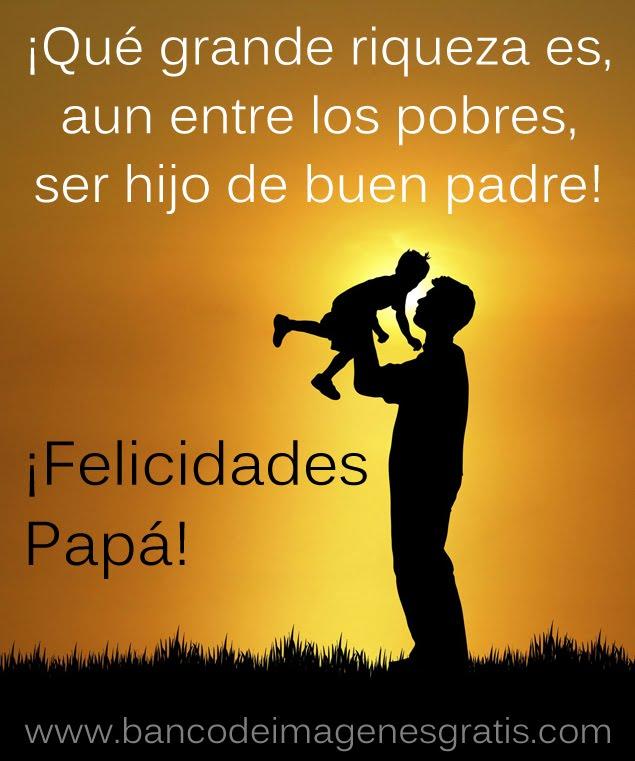 Fotos Para El Dia De Padre | newhairstylesformen2014.com