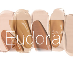 Eudoura