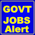 LIST OF GOVERNMENT JOBS To APPLY...