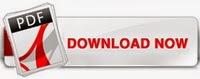download ebook magazine pdf