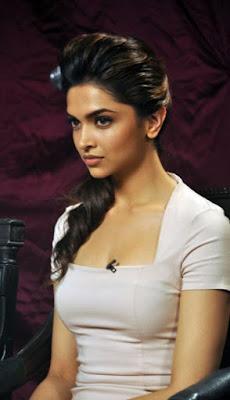 Deepika Padukone hot and sexy photos