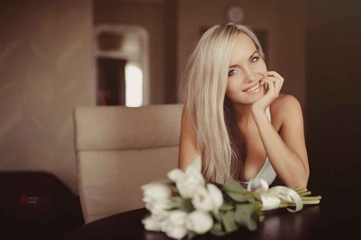 singles in russian mission Meet san diego singles online & chat in the forums dhu is a 100% free dating site to find personals & casual encounters in san diego.