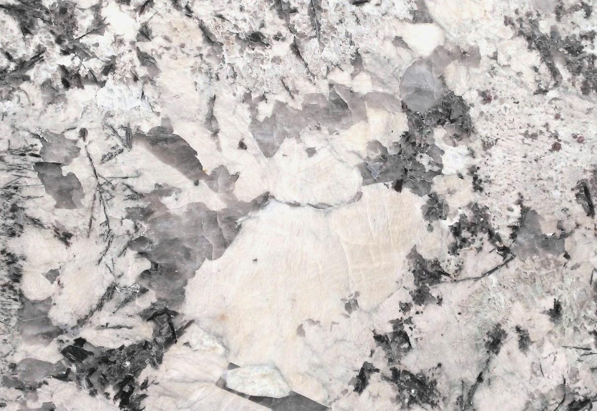 Detail Stone Slabs : New copenhagen granite slabs crocodile rocks