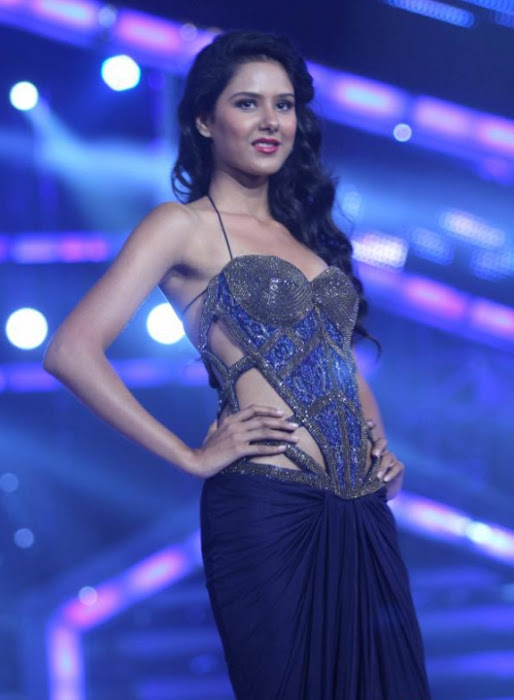 femina miss india 2012 hot images