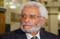 بالرغم من حكم الدستورية العليا تأسيسية الدستور تجتمع بالشورى اختيار الغرياني رئيسا للتاسيسية بالتزكية
