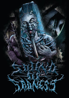 Sound Of Sadness Band Death Metal Denpasar Bali