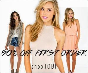 ► Shop Tobi ◀︎
