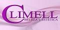 Climell Beleza e Estetica - Massagens,Depilação,Unhas,Estetica, Masculino e Feminino