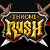 Free Gems - Throne Rush - Game Facebook Gratis | Video Tutorial