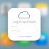 iOS 8 installeren op iPhone en iPad: dit moet je weten