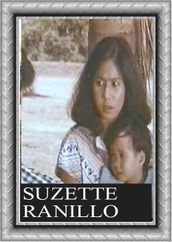 Suzette Ranillo Net Worth