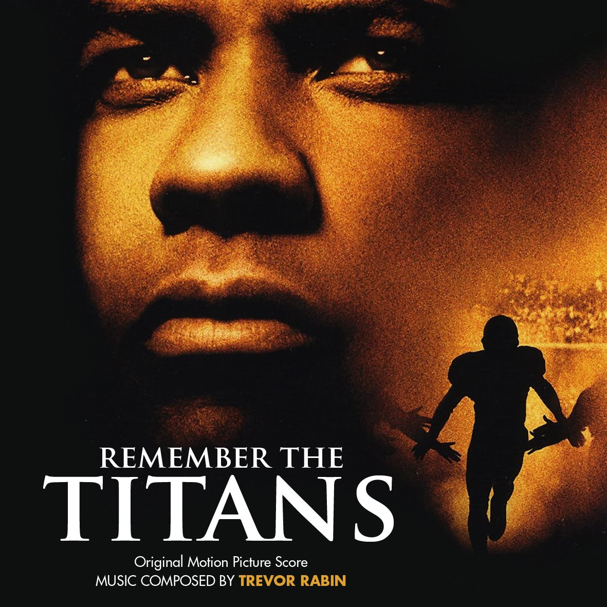 Where are they now? 'Remember the Titans' edition