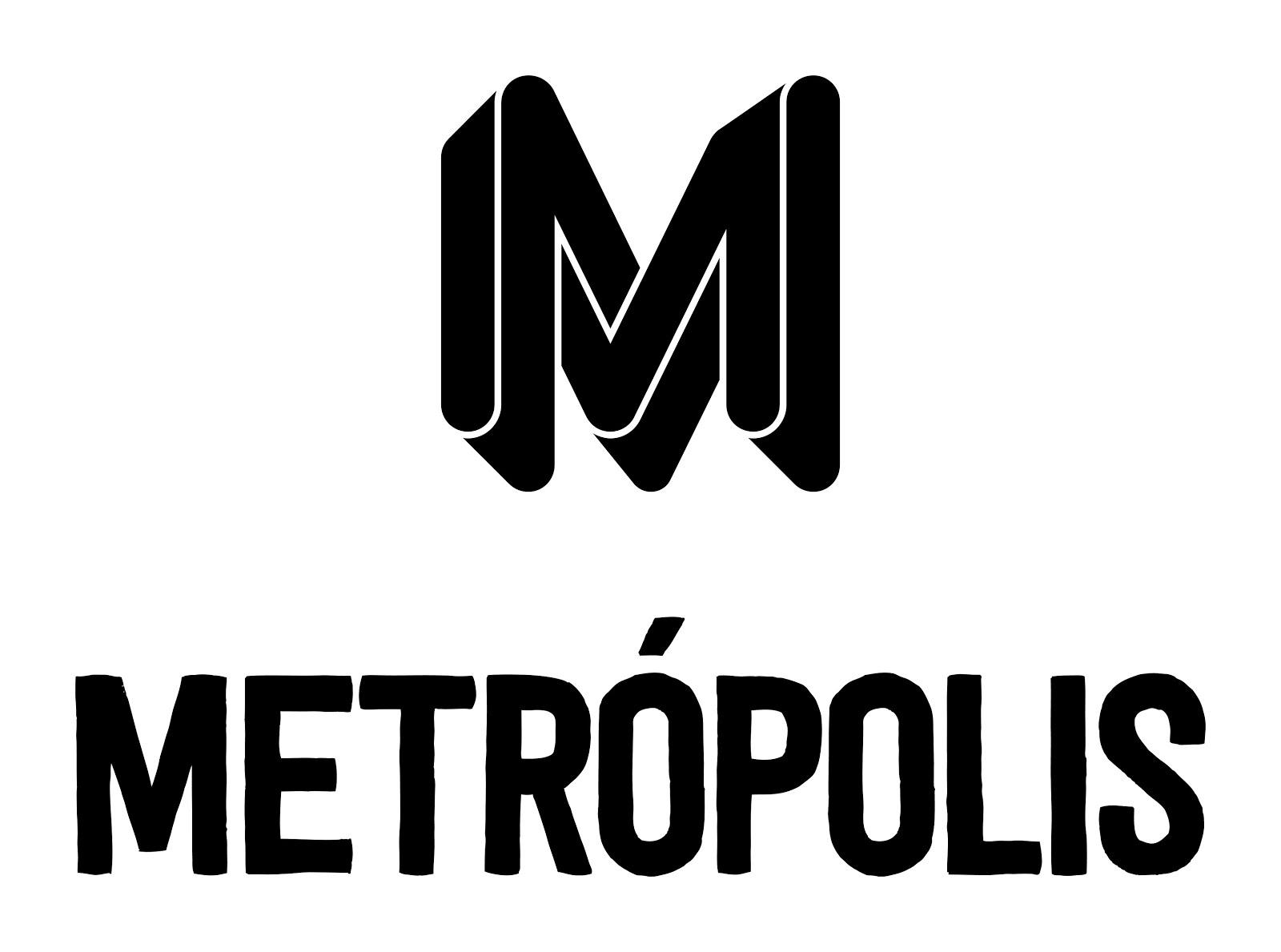 Metrópolis Radio