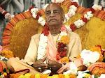 Srila B.V Swami Goswami Maharaj