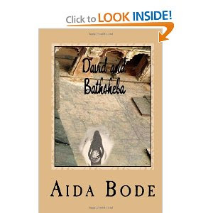 Novel by Aida Bode