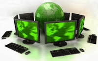 http://ciseunluer.blogspot.com/2013/12/sosyal-medya-ile-dunyay-kurtarn.html