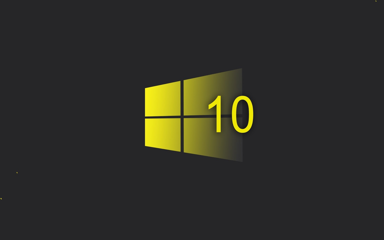 how to download windows 10 free