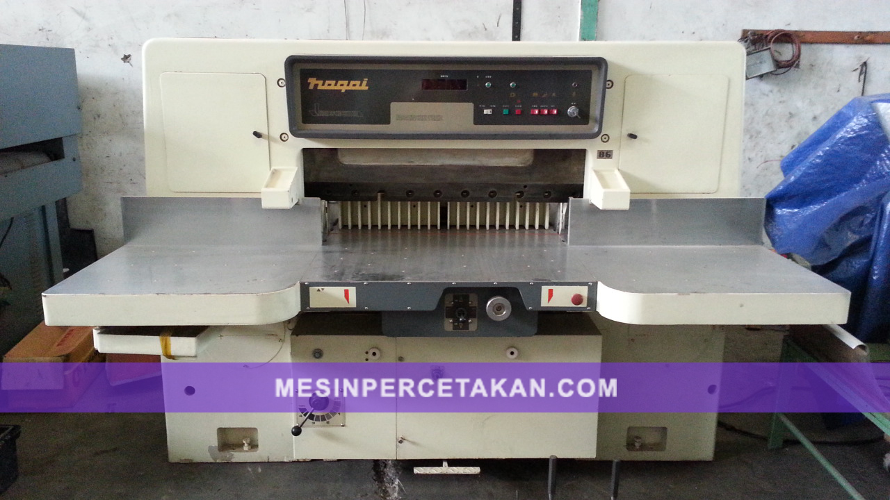 polar paper cutter for sale
