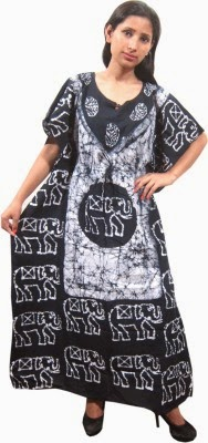 http://www.flipkart.com/indiatrendzs-women-s-night-dress/p/itme6zaugyhrd6nn?pid=NDNE6ZAUKMMQFDER&otracker=from-search&srno=t_23&query=Indiatrendzs+Women%27s+kaftan&ref=0f0ca3bd-83fe-4c83-8f54-0d6ef7c4b239