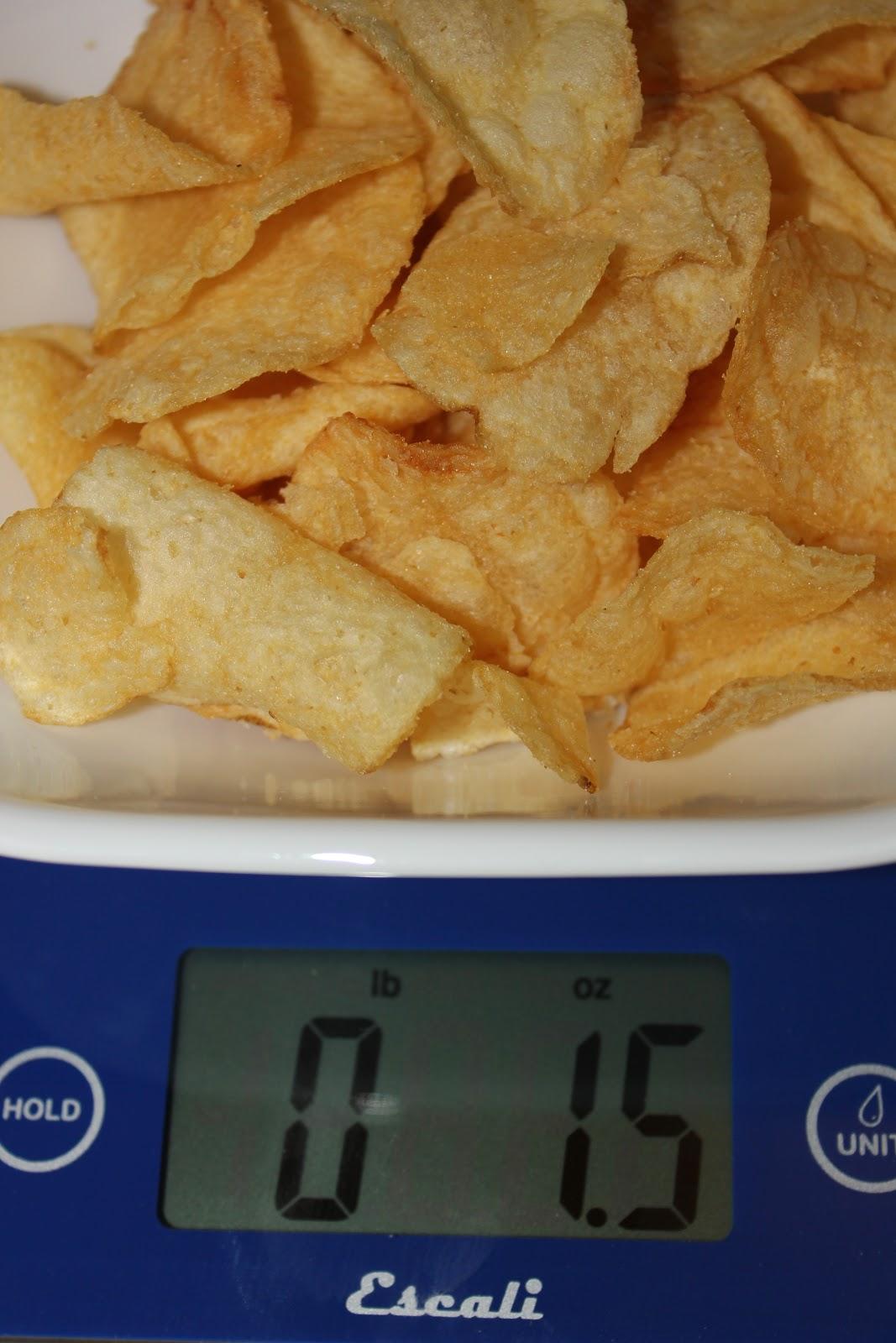 Fat burning sweet potato muffins image 5