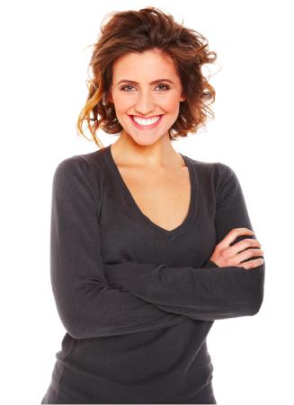 Permanent Makeup Schools on How Is Permanent Makeup Applied