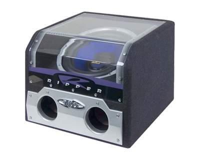 Car audio manuali subwoofer boss spb 10 - Subwoofer attivo casa ...