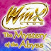 Winx Club: The Mystery of the Abyss [Legendado PT-BR]
