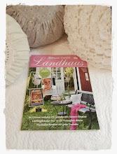 ´s Landhaus im LANDHAUS