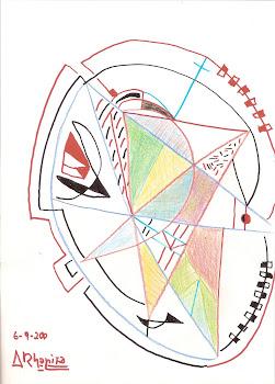 Espiral 3