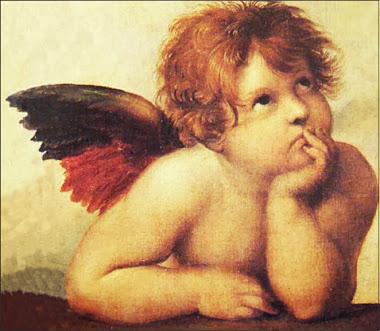 Cupid's Keys