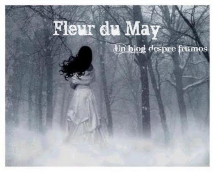 Fleur du May