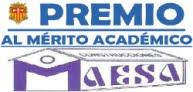 Premio MAESA