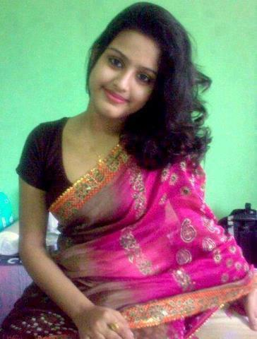 Tamil Girls Hot And Se Aunty In Saree Without Jacket Bra Pelauts